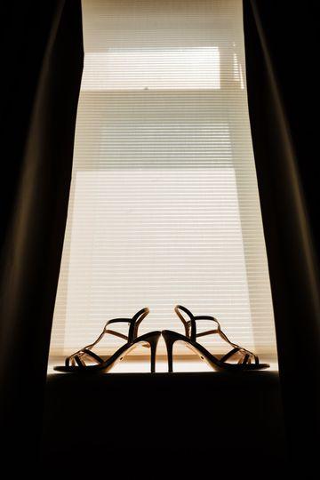 Shoes - Edgar Chudoba Photography