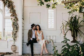 Diana V Photography & Film
