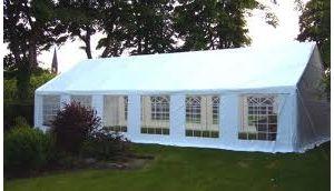 tent 3 4 113834