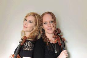 Awen Duo