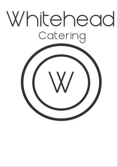 Whitehead Catering Logo