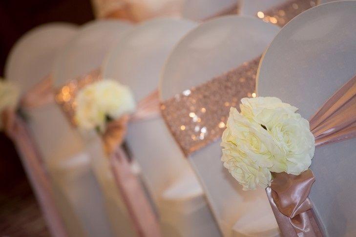 Planner Weddings by Angela 2