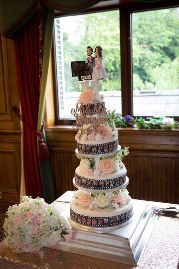 Planner Weddings by Angela 10