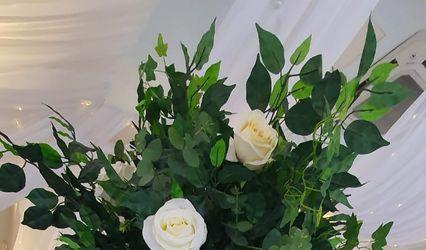 Weddings by Angela 1