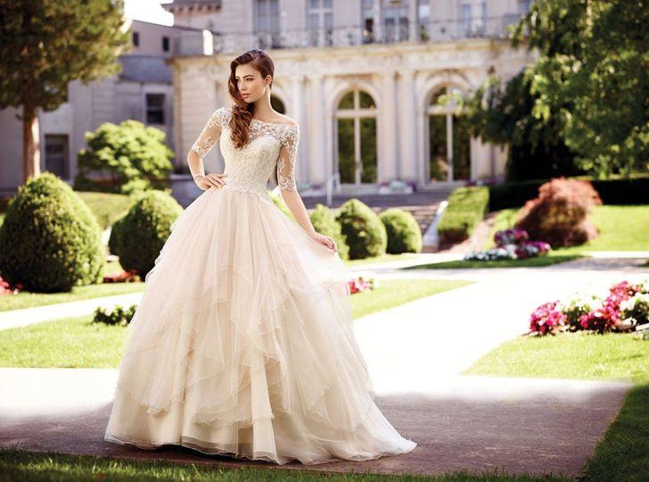 bridalwear shop blush ltd 20180821051844868