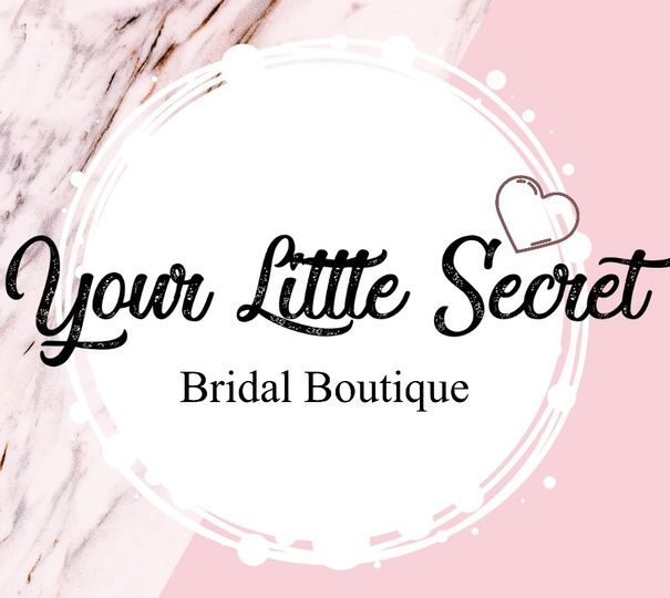 Bridalwear Shop Your Little Secret  17