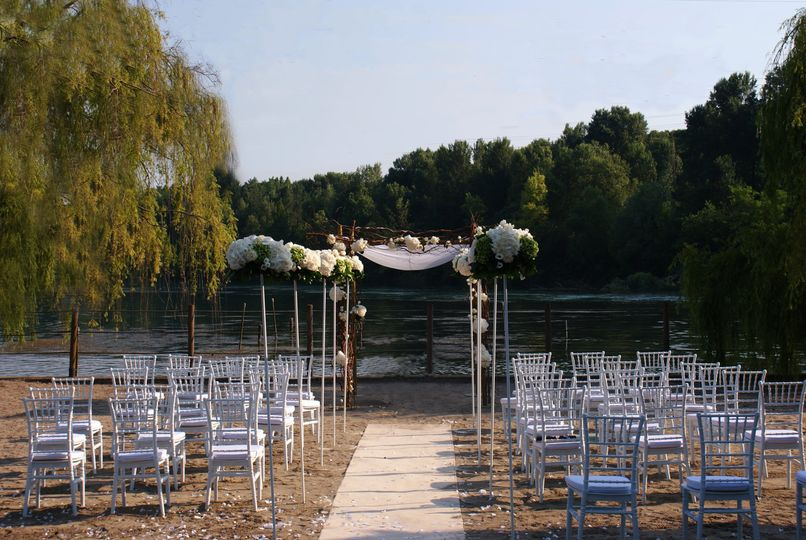 Destination Wedding Angela Salzano Wedding Planner, Italy 3