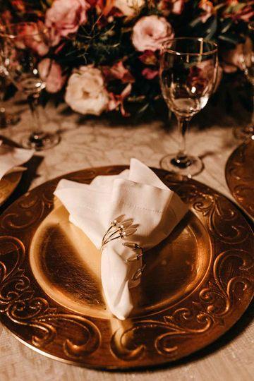 Destination Wedding Angela Salzano Wedding Planner, Italy 27