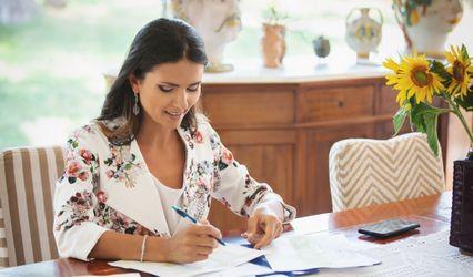 Angela Salzano Wedding Planner - Destination in Italy 2
