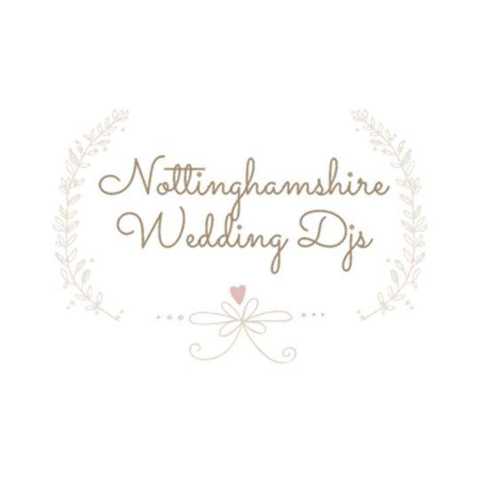 Music and DJs Nottinghamshire Wedding DJs 2