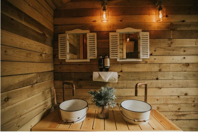 Something Different Nomadic Washrooms 1