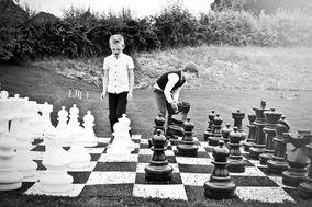 Gills Vintage Garden Games