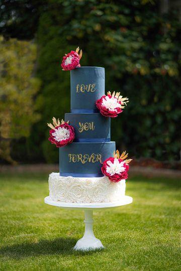 cakes divine zensa 20200701055824026