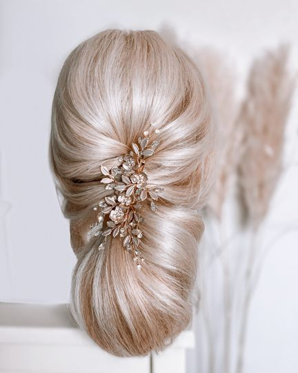 Beauty, Hair & Make Up Karen Amelia Hair 36