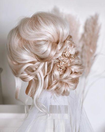 Beauty, Hair & Make Up Karen Amelia Hair 38