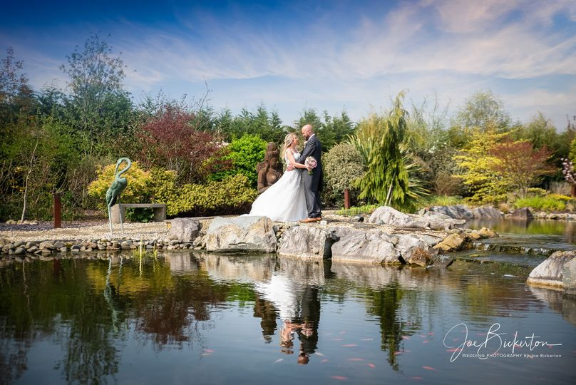 grosvenor pulford wedding photography by joe bickerton87 4 183889 160829771168979