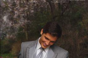 Dapper Suits Mobile Suit Hire