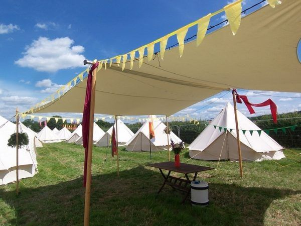 marquee and tipi hire red sky tent 20200625094428593