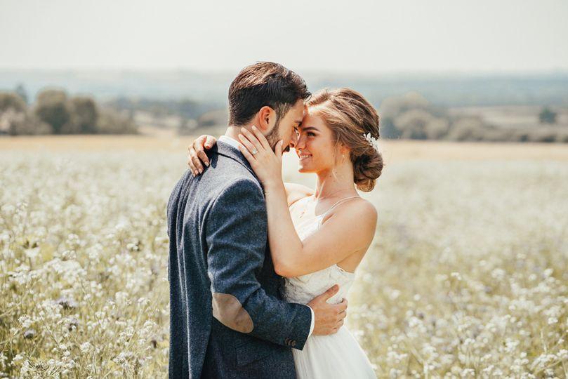 buckinghamshire wedding photographer 4 4 273915 161227059473739