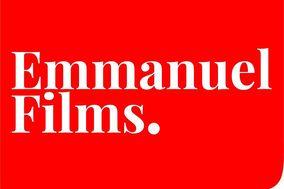 Emmanuel Films