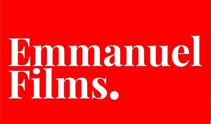 Emmanuel Films 1