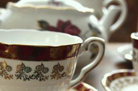 More Tea Darling