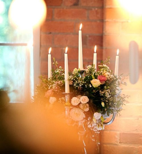 Florist Louise Rose Flowers & Special Events 40