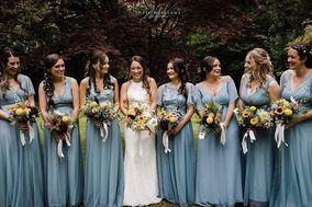 Louise Rose Flowers & Special Events