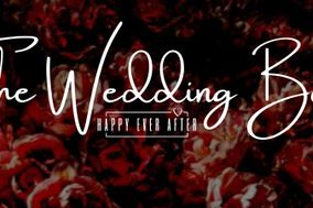 Happy Ever After Bespoke Wedding Consultant