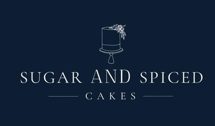 Sugar And Spiced Cakes 1