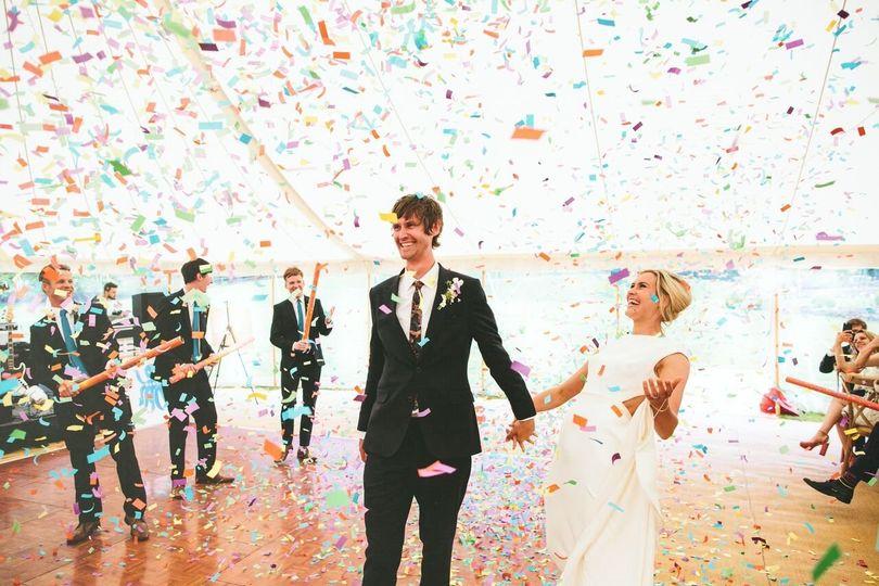 Alcott Weddings 55
