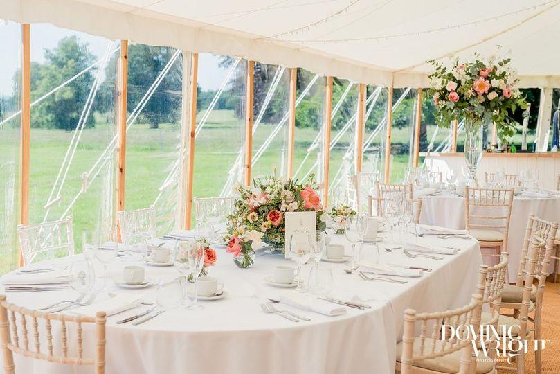 Alcott Weddings 56