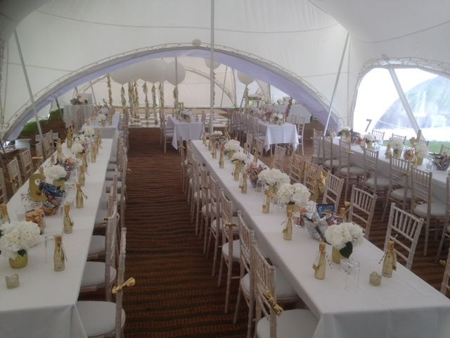 Alcott Weddings 58