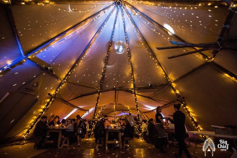 Alcott Weddings 61