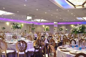 Elite Events Decor