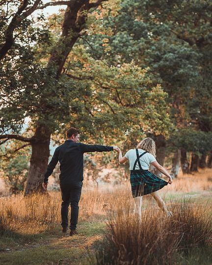 Photographers Luke Hassall Photography 12
