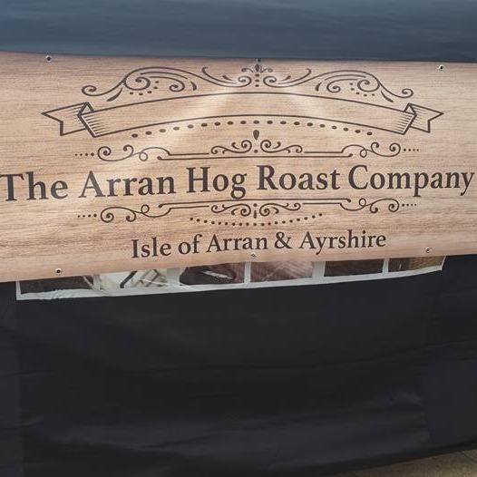 catering the arran ho 20200616033041449