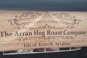 The Arran Hog Roast Company