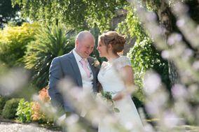 Ian Dearman Weddings