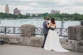Maple Leaf Weddings, Ontario Inspirations Ltd