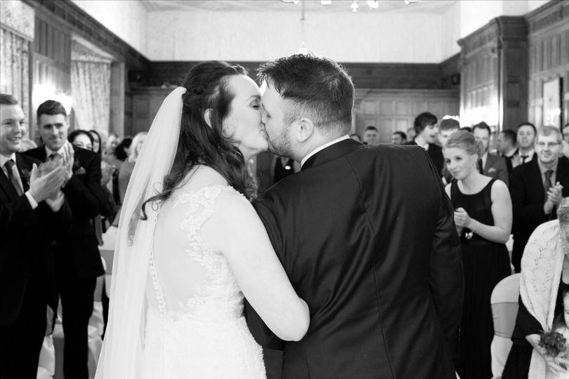 Photographers Vikki Asker Wedding Photography 6