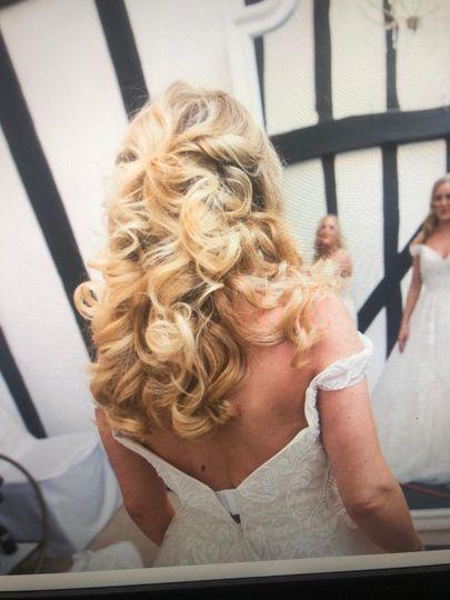 Beauty, Hair & Make Up Hair by Melissa Julie 50