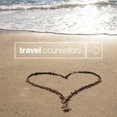 leia morales travel counsellor 9 4 273969 161851536050531
