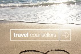 Leia Morales - Travel Counsellor