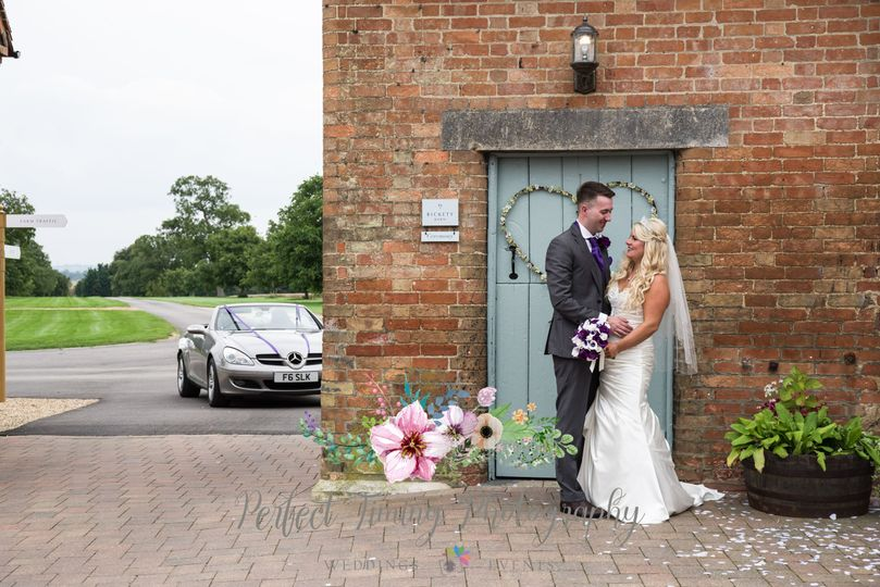 perfecttimingphotography bride and groom 10 4 113970
