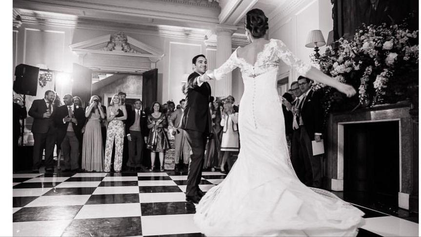 lyuda alex wedding dance 4 113972