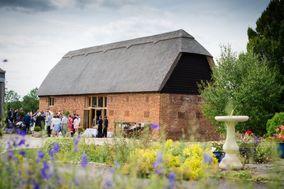 The Thatch Barn