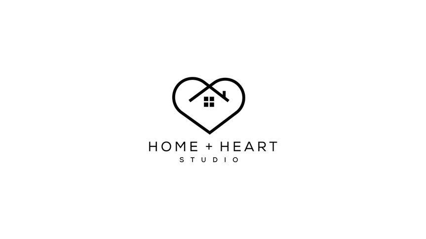 Videographers Home And Heart Studio 14