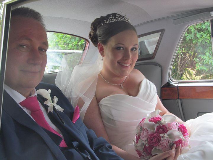 Choice Wedding Car Hire Kent