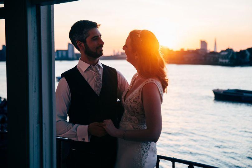 Photographers Unveil Weddings UK 27